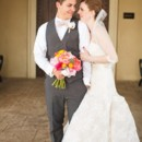 130x130 sq 1417026700494 20140518 wedding amykarp 1485 1