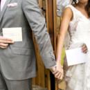 130x130 sq 1417026715906 kucera wedding 3 28 14 bride and groom 0009