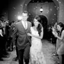 130x130 sq 1417026753999 kucera wedding 3 28 14 reception 2 0044
