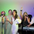 130x130 sq 1417026782147 kucera wedding 3 28 14 reception 0349