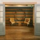 130x130 sq 1446663752013 blue doors