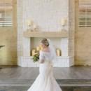 130x130 sq 1446663764932 bridal fireplace