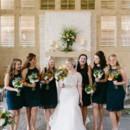 130x130 sq 1446663774515 bridal party