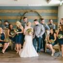 130x130 sq 1446663840833 wedding party
