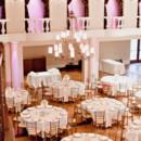 130x130 sq 1461701073854 078 mansfield wedding photographers at aristide ev