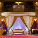 130x130 sq 1461701100824 43333 indian nepali wedding photographer mnmfoto 5