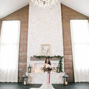 130x130 sq 1528209359 c3d0ec704c76cf49 1 hpch   50 shades of pink styled shoot166