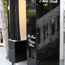 130x130 sq 1417635047894 classic black2