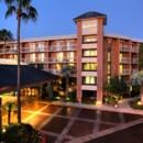 130x130 sq 1479408435094 radisson suites tucson exterior large