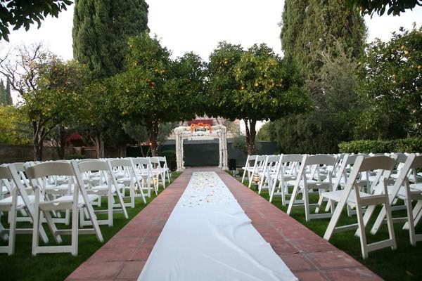 Radisson Suites Tucson - Tucson, AZ Wedding Venue
