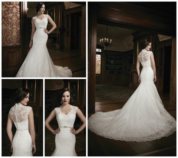 The white dress wichita ks wedding dress for Wedding dresses wichita ks