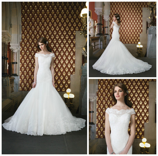 The white dress wichita ks wedding dress for Plus size wedding dresses in wichita ks