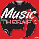 130x130 sq 1537129280 e7ef3feedc20d6b9 music therapy inc