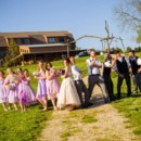 130x130_sq_1406224873976-wedding-pic-1