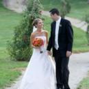 130x130_sq_1406226447624-wedding12
