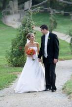 220x220_1406226447624-wedding12
