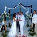 130x130 sq 1335556647428 wedding1thumbnail.aspx