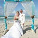130x130 sq 1335556679920 wedding4thumbnail.aspx