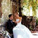 130x130 sq 1335557942696 wedding6thumbnail.aspx
