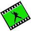 64x64 sq 1512606551 090bc7f8e67351fa greenscreenphotoboothrentalny1