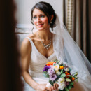 130x130 sq 1416163378971 sandy tim ny wedding portraits 0043