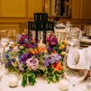 130x130 sq 1416163394914 sandy tim ny wedding reception 0012