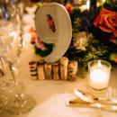 130x130 sq 1416163411693 sandy tim ny wedding reception 0020