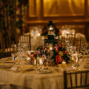 130x130 sq 1416163427894 sandy tim ny wedding reception 0022