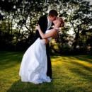 130x130 sq 1453915137651 wedding kiss 160