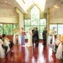 130x130 sq 1453915232171 image ceremony