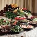 130x130 sq 1453915549955 salad buffet