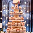 130x130 sq 1453915682428 cupcakes