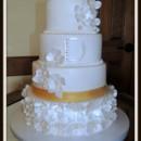 130x130 sq 1453915694629 cake 2