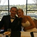 130x130 sq 1483514162665 bride  groom