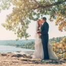 130x130 sq 1483514192401 tr bride  groom overlooking falls