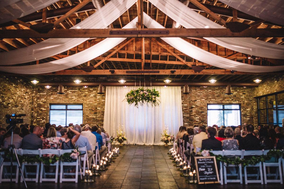 Historic 1625 tacoma place reviews tacoma wa 88 reviews for Indoor wedding venues washington state