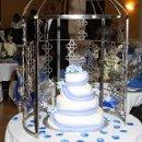 130x130_sq_1353603153304-blueribboncake