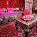 130x130 sq 1354295271843 morocconbench