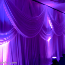 220x220 sq 1482199577655 purple wedding ideas1 4031
