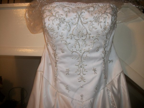 Wedding Dress For Rent Houston : Megs dress rental houston tx wedding