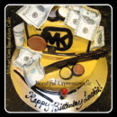 130x130_sq_1405029283265-luckie-birthday-cake-003-to-use