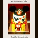 130x130_sq_1405029884710-cam-mickey-mouse-cake-1touse