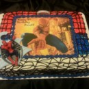 130x130_sq_1405029887252-donald-spiiderman-cake