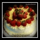 130x130_sq_1405029916274-strawberry-short-cake-2-to-use