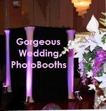 220x220 1355350504938 weddingwirephotobooth4