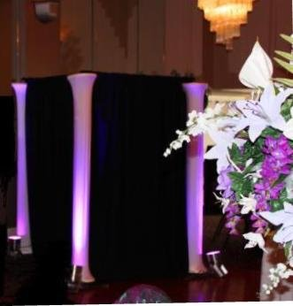 600x600 1325368790534 photoboothmainpict