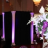 96x96 sq 1325368790534 photoboothmainpict