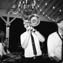 130x130 sq 1430861469208 lashoff wedding by michelle lange photography 1675