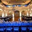 130x130 sq 1379814071960 blue ballroom
