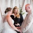 130x130 sq 1365205778033 carol and mike queen wedding carolmikeweddingdvdexport 0086